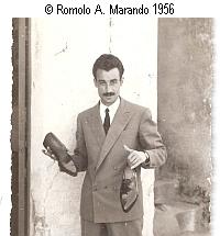 foto-romolo-scarpa-200px