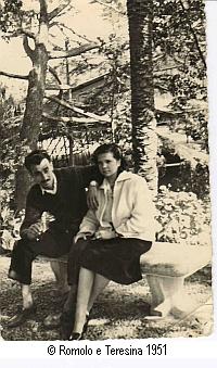 romolo-e-teresina-1951-200px