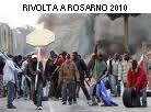 rosarno-immigrati-edit