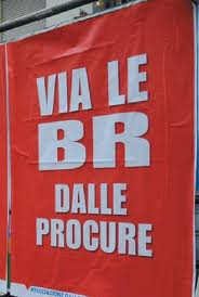 br-procure-poster