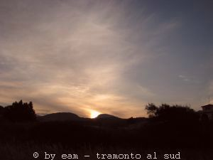 tramonto-insert-color